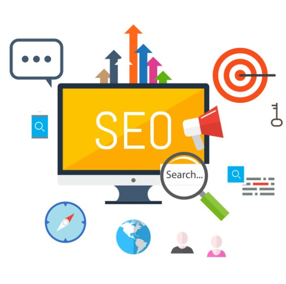 Tips Optimasi SEO Website